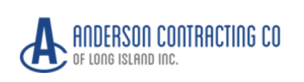 Anderson Contracting House Magazine