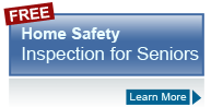 footer-home-safety-inspection