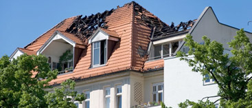 home-restoration-fire-damage