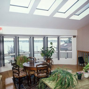 Home Extensions Remodeling