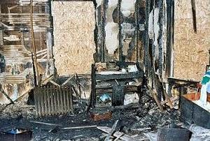fire-damage10