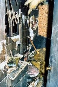 fire-damage12