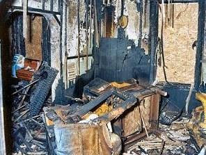 fire-damage14