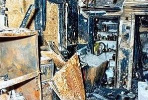 fire-damage8